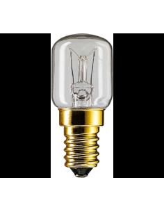 Λάμπα φούρνου ηλεκτρικής κουζίνας 25W E14 240V ΓΕΝΙΚΗΣ ΧΡΗΣΗΣ/PHILIPS PHILIPS LAMP0006PH