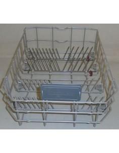 Καλάθι κάτω πλυντηρίου πιάτων BLOMBERG original  PPKOYT0012