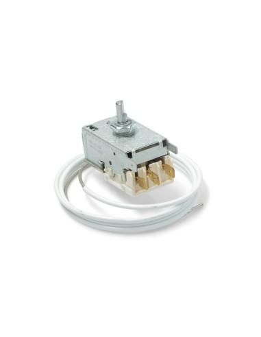 Θερμοστάτης δίπορτου συντήρησης RANCO K59-L2003 CANDY/HOOVER original CANDY PSTHE0009