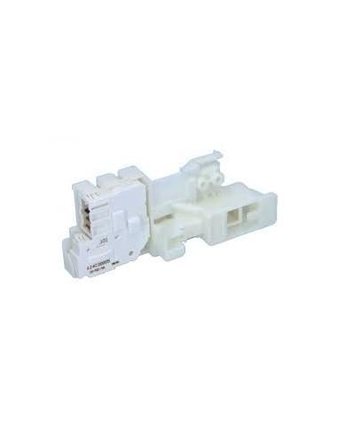 Ηλεκτρομάνταλο (μπλόκο) πόρτας πλυντηρίου ρούχων BRANDT/FAGOR original BRANDT PRDP0078