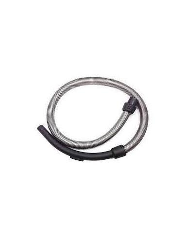 Σπιράλ σωλήνας ηλεκτρικής σκούπας AEG/ELECTROLUX/ZANUSSI original ELECTROLUX SKSP0016