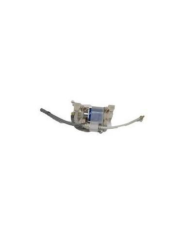 Αντλία νερού ατμοσυστήματος TEFAL original TEFAL SIANTL0007