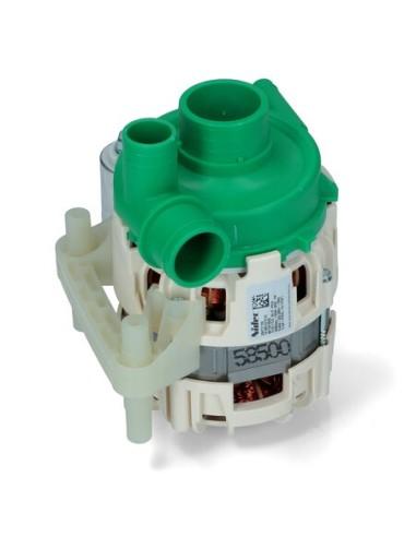 Αντλία πλύσεως πλυντηρίου πίατων SMEG/ΤΕΚΑ/WHIRLPOOL replica SMEG PPANTL0018