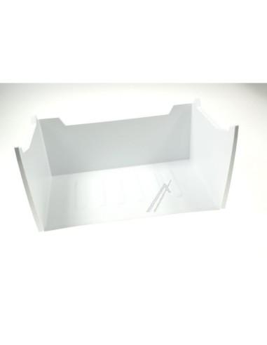 Φρουτολεκάνη ψυγείου WHIRLPOOL original WHIRLPOOL PSPOR0096