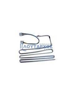 Αντιστάσεις ψυγειών - Αντίσταση (220volt 120watt) απόψυξης στοιχείου, ψυγείου ARISTON