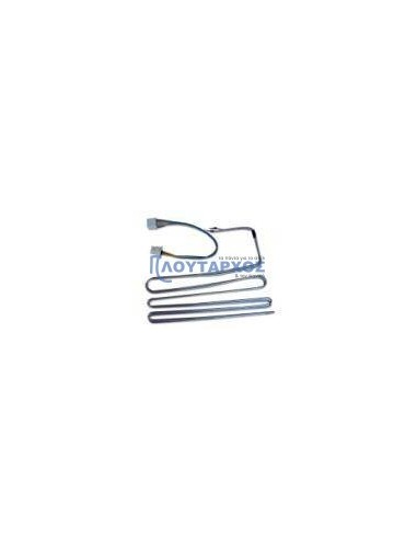 ARISTON  Αντίσταση (220volt 120watt) απόψυξης στοιχείου, ψυγείου ARISTON Αντιστάσεις ψυγειών