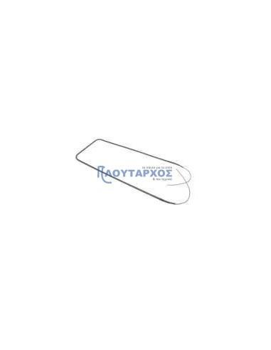 Αντιστάσεις ψυγειών - Αντίσταση (600Watt-220Volt) απόψυξης ψυγείου ΓΕΝΙΚΗΣ ΧΡΗΣΗΣ/WHIRLPOOL (Αμερικάνικου Τύπου)