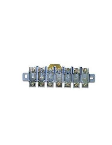 ΓΕΝΙΚΗΣ ΧΡΗΣΗΣ Κλέμενς (βάση ακροδεκτών μεγάλη) παροχή κουζίνας ΓΕΝΙΚΗΣ ΧΡΗΣΗΣ Κλέμενς Κουζίνας