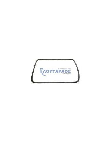Φλάντζες Κουζίνας - Λάστιχο (φλάντζα) στεγανοποίησης πόρτας κουζίνας PITSOS/SIEMENS/BOSCH