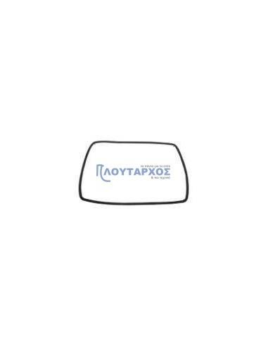Φλάντζες Κουζίνας - Λάστιχο (φλάντζα) στεγανοποίησης πόρτας κουζίνας AEG/ZANUSSI/ELECTROLUX/KORTING