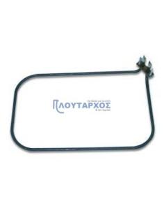 Αντιστάσεις Κουζίνας Αερόθερμη - Αντίσταση (220volt, 1300watt, παραλληλόγραμμη) αερόθερμη, φούρνου κουζίνας AEG