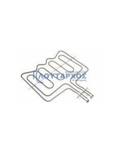 Αντίσταση με γκριλ άνω φούρνου κουζίνας AEG/ELECTROLUX AEG APM0002