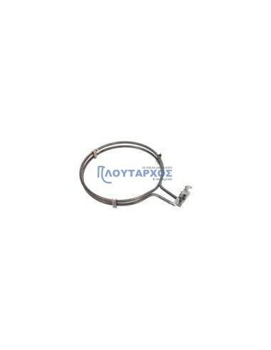 NEFF Αντίσταση αερόθερμη φούρνου κουζίνας NEFF/FOURLIS Αντιστάσεις Κουζίνας Αερόθερμη