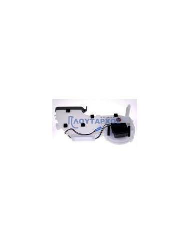 Ανεμιστήρας στην κατάψυξη ψυγείου Siemens / Bosch original Ανεμιστήρες ψυγειών