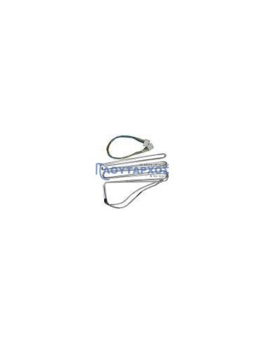 ARISTON Αντίσταση ψυγείου (125Watt) ARISTON/INDESIT Αντιστάσεις ψυγειών