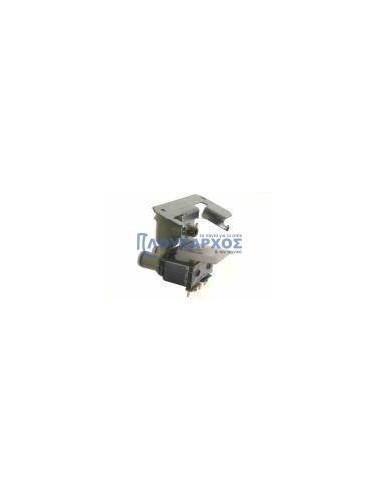 Βαλβίδες ψυγειών - Βαλβίδα διπλή 220 volt παροχής νερού ψυγειου G.E./AMANA/RCA…/Γ.Χ. Original