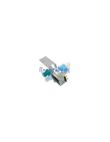 Βαλβίδες ψυγειών - Βαλβίδα διπλή ψυγείου Whirlpool