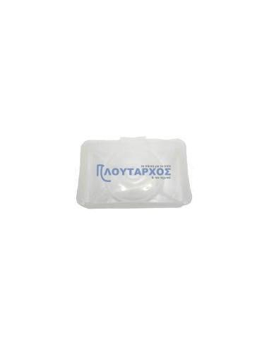 Δοχέιο εξάτμισης νερού (καπέλο συμπιεστή) ψυγείου SIEMENS/PITSOS/BOSCH/NEFF original  PSKAP0007