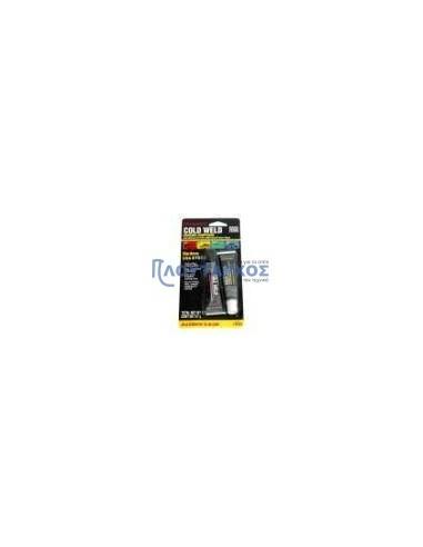 Κόλλα δύο συστατικών για συγκόλληση στο στοιχείο ψυκτικού κυκλώματος ΓΕΝΙΚΗΣ ΧΡΗΣΗΣ Κόλλες ψυγείων