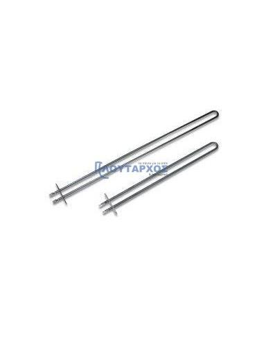 ΑΝΤIΣΤΑΣΗ ΘΕΡΜΟΣΥΣΣΩΡΕΥΤΟΥ 0,80m 800W Φ.6,5  ANTH0034