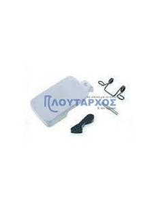Κλείστρο πόρτας set πλυντηρίου ρούχων ARDO/DELONGHI ARDO KLI0020