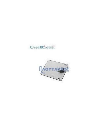 Κλείστρο (λαβή) πλυντυρίου ρούχων PHILCO/FOURLIS PHILCO KLI0039