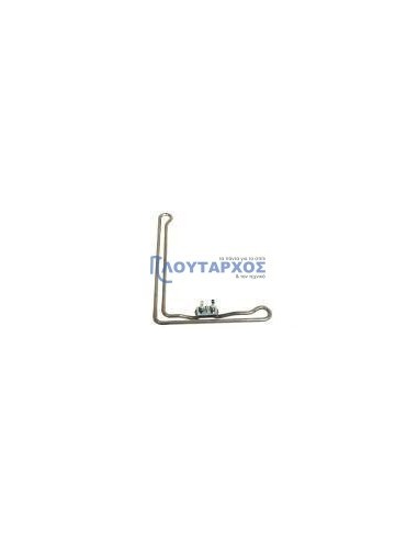 Αντίσταση κάδου (1950Watt 220volt) πλυντηρίου πιάτων/ποτηριών CANDY  PPANT0002