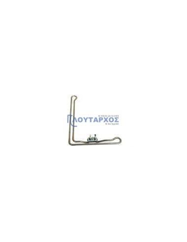 Αντιστάσεις Πλυντήριων πιάτων  - Αντίσταση κάδου (1950Watt 220volt) πλυντηρίου πιάτων/ποτηριών CANDY