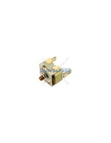Αισθητήρες-Θερμικά Πλυντήριων πιάτων - Θερμικό (κλίξον NC65oC) πλυντηρίου ρούχων/πιάτων SIEMENS... original