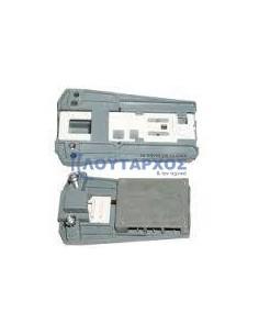 Ηλεκτρομάνταλο (μπλόκο) πόρτας πλυντηρίου ρούχων PHILIPS/WHIRLPOOL WHIRLPOOL PRDP0005