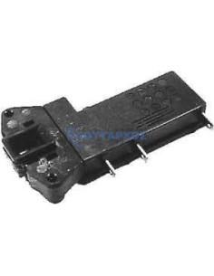 Ηλεκτρομάνταλο (μπλόκο) πόρτας πλυντηρίου ρούχων FAGOR/BRAND FAGOR PRDP0018