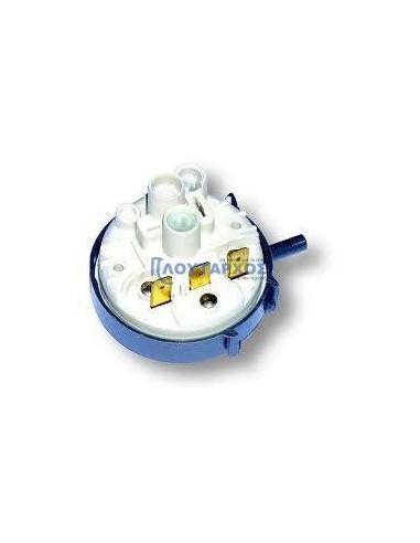 Πρεσσοστάτης στάθμης (3 επαφών - 70/30) πλυντηρίου πιάτων MORRIS/ΓΕΝΙΚΗΣ ΧΡΗΣΗΣ ΓΕΝΙΚΗΣ ΧΡΗΣΗΣ PPPR0001