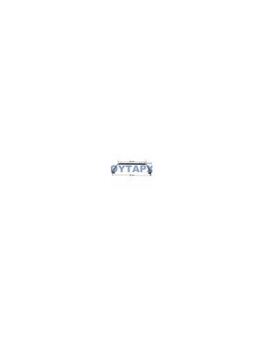 Χειρολαβή πόρτας ψυγείου ΓΕΝΙΚΗΣ ΧΡΗΣΗΣ  ΓΕΝΙΚΗΣ ΧΡΗΣΗΣ PSXIR0010