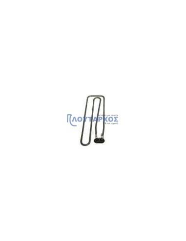 Αντίσταση κάδου (2150Watt 220volt) πλυντηρίου πιάτων/ποτηριών ARISTON/INDESIT ARISTON PPANT0011