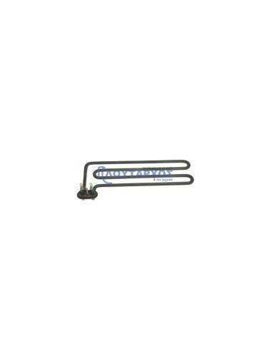 Αντιστάσεις Πλυντήριων πιάτων  - Αντίσταση κάδου (1800Watt 220volt) πλυντηρίου πιάτων/ποτηριών ARISTON/INDESIT