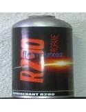 ΓΕΝΙΚΗΣ ΧΡΗΣΗΣ Ψυκτικό υγρό R290 - φιάλη 750ml / 370gr Ψυκτικά υγρά - Φρέον ψυγείων