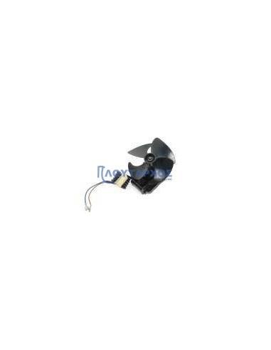 ΓΕΝΙΚΗΣ ΧΡΗΣΗΣ Ανεμιστήρας μοτέρ ψυγείου ψύξεως στοιχείου 230V / 19W Ανεμιστήρες ψυγειών