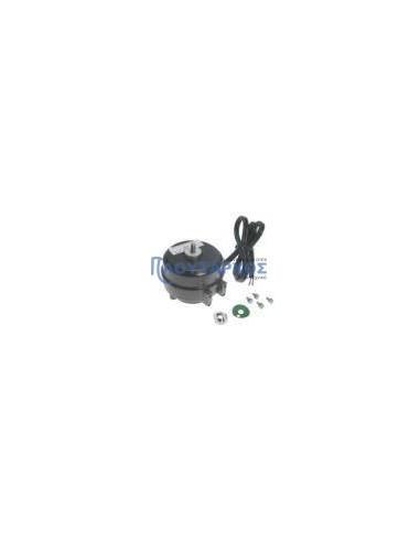 ΓΕΝΙΚΗΣ ΧΡΗΣΗΣ Μοτέρ (0,2Ampere, 220 volt - 4/44 watt -1550 στροφές/λεπτό - αριστερόστροφο) ψυγείου Αμερικάνικου Τύπου Ανεμι...