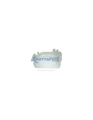 Καλύμματα Μοτέρ ψυγείων - Δοχείο εξάτμισης νερού (καπέλο συμπιεστή - 1/5ΗΡ έως 1/3HP) ψυγείου ΓΕΝΙΚΗΣ ΧΡΗΣΗΣ
