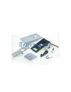 Κλείστρα Πλυντηρίων ρούχων - Κλείστρο πόρτας set πλυντηρίου ρούχων ARISTON/INDESIT