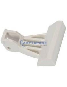 Κλείστρα Πλυντηρίων ρούχων - Κλείστρο πλυντυρίου ρούχων AEG/ZANUSSI/ELECTROLUX/ZOPPAS/ZANKER