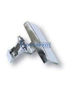 Κλείστρα Πλυντηρίων ρούχων - Κλείστρο πλυντυρίου ρούχων AEG/ZANUSSI/ELECTROLUX/