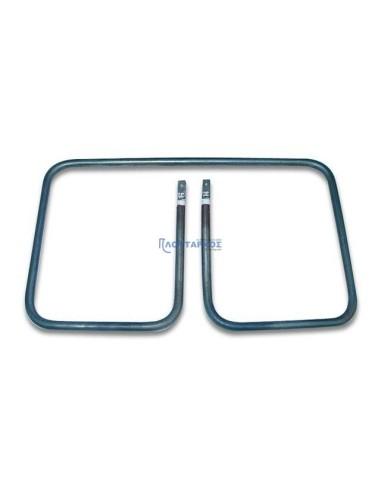 SEB Αντίσταση (115V - 840W) τοστιέρας SEB/TEFAL/ΓΕΝΙΚΗΣ ΧΡΗΣΗΣ Αντιστάσεις τοστιέρας