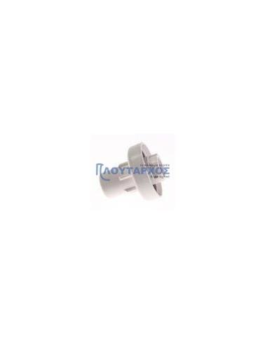 Μίξερ - Κόμπλερ (πλαστικό μετάδοσης κίνησης) στον κάδο μίξερ MOULINEX original
