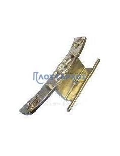 Μεντεσές πόρτας πλυντηρίου ρούχων ELCO/FAGOR/BRANDT (WFF1372K,WFF0762K) ELCO PRMENT0003