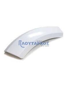 Κλείστρο (λαβή) στεγνωτηρίου ρούχων BOSCH/SIEMENS/PITSOS SIEMENS KLI0075