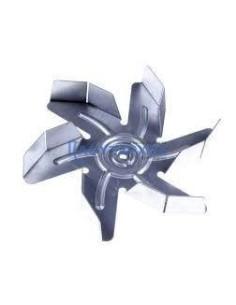 Φτερωτές Κουζίνας - Φτερωτή μοτέρ αερόθερμης κουζίνας AEG/ELECTROLUX/ZANUSSI original