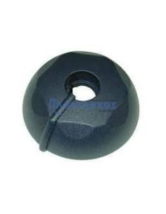 Χύτρα-Κατσαρόλα - Κέλυφος μπλέ κεντρικής βαλβίδας χύτρας ταχύτητος FISSLER original