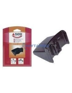 SEB Χειρολαβή κάδου χύτρας ταχύτητος SEB/TEFAL (CLASSIC) original Χύτρα-Κατσαρόλα