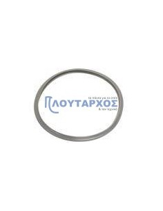FEST Λάστιχο καπακιού χύτρας ταχύτητος (27cm) FEST Χύτρα-Κατσαρόλα